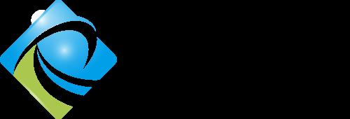 株式会社ラフジック公式HP